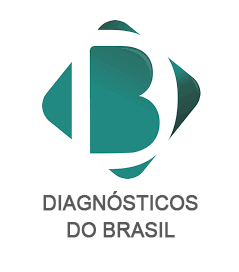 DB Diagnósticos