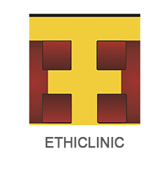 Ethiclinic